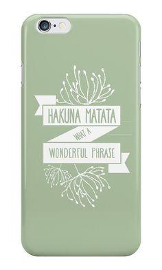 Disney iPhone Cases You'll Want to Keep Forever and Ever Iphone Cases Disney, Phone Cases Samsung Galaxy, Galaxy Phone, Cute Cases, Cute Phone Cases, Hardback Notebook, Best Smartphone, Hakuna Matata, Phone Cases