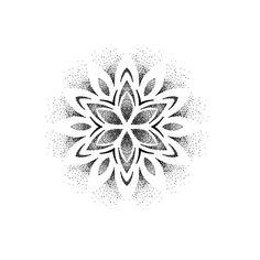 >> PROJET DISPO << - - - #larochelle #inkedgirls #drawing #protection #inspiration #inkdrawing #inkstagram #inktuition #ink #blackandwhite #blackpen #sunflower #mandalatattoo #nature #blacktattooart #lines #love #blacktattoos #blacktattoo #black #inkfamily #naturelovers #dot #tattooproject #line #spiritday #tattooaddict #blackwork #tattooart #tattoooftheday Dotwork Tattoo Mandala, Geometric Mandala Tattoo, Mandala Flower Tattoos, Mandala Tattoo Design, Tattoo Designs, Dot Work Mandala, Dot Tattoos, Mini Tattoos, Body Art Tattoos