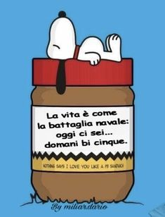 Peanuts Gang, Humor, Comics, Memes, Funny, Life, Happy, Smile, Snoopy Pictures