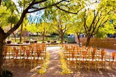 Bring your next event to Arizona Center