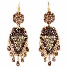 http://www.schmuckladen.de/schmuck/ohrringe/ohrhaenger/0408h-4260309671912-ohrschmuck-mit-swarovski-kristallen-in-gold-bronze.html