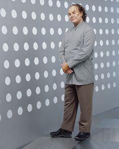 John Billingsley as Doctor Phlox Enterprise Nx 01, Star Trek Enterprise, John Billingsley, Star Trek Images, Across The Universe, Sci Fi, It Cast, Normcore, Album