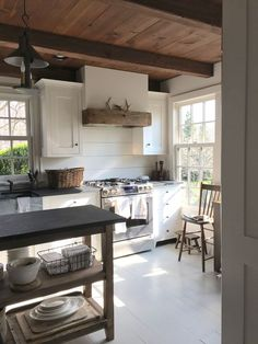 Nice 65+ Amazingly Austere American Farmhouse by Phoebe Troyer Ideas https://freshouz.com/65-amazingly-austere-american-farmhouse-phoebe-troyer-ideas/