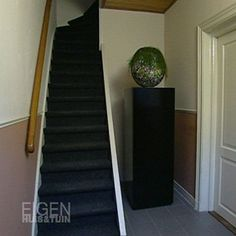 Garderobe sokkel | Eigen Huis & Tuin