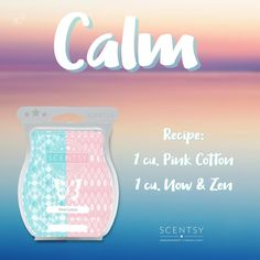 Wickless candles and scented fragrance wax for electric candle warmers and scented natural oils and diffusers. Shop for Scentsy Products Now! Scentsy Australia, Scentsy Independent Consultant, Home Scents, Zen, Poster, Mixer, Scentsy Bar, Consultant Business, Calm