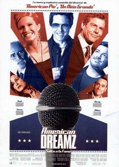 American Dreamz (2006) tt0465142 CC