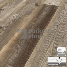 KRONO ORIGINAL KRONOXONIC R024 V4 Rocky Mountain Way 5mm AC6+/33 Hardwood Floors, Flooring, Rocky Mountains, Texture, The Originals, Wood Floor Tiles, Surface Finish, Wood Flooring, Floor