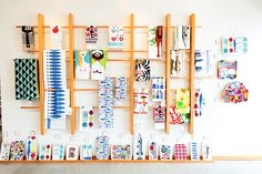 14 L.A. Shops For The Coolest Casa Ever #refinery29  http://www.refinery29.com/best-home-accessories#slide5  Huset Shop furniture, textiles, kitchen wares, gifts, and more from over 60 Scandinavian designers at Huset. The owners'  bi-annual trip to the region ensures the shop is stocked with the latest and greatest in modern Scandinavian design.   Huset, 1316 1/2 Abbott Kinney Boulevard; 424-268-4213.