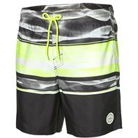 O NEIL PM LONG BEACH SHORTS