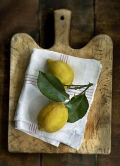 Food photographer. Jean Cazals. So talented. Lots of great inspiring images.