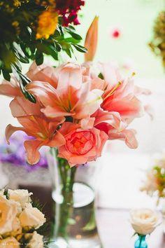 #casamentoembuzios #blogdecasamento #noivinhaspraianas #ograndedia #casamento #postnovo #casamentosnapraia #casamentosreais #destinationwedding #casarnapraia #casededia #casamentoaoarlivre #grooms #bride #realweddings #ondecasar #casandoembuzios #casamentosnapraia #casamentosembuzios #buzios #destinationwedding #weddingdecor #decoracaodecasamento #lapelas #bouquet #bouquetdenoiva #bouquetdecasamento   #veuegrinalda #veuegrinaldacasamentos
