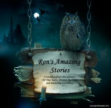 Halloween has always been my favorite holiday of the year. I just simply love spooky stories and things that go bump in the night. Halloween Poems, Samhain Halloween, Halloween Owl, Halloween Greetings, Happy Halloween, Halloween Stuff, Halloween Countdown, Halloween Scrapbook, Halloween Pictures