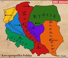 sklave.manifo.com Pisa, Internet, Peace, Poland, Sobriety, World