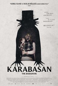 Karabasan Türkçe Dublaj Film indir - http://www.birfilmindir.org/karabasan-turkce-dublaj-film-indir.html