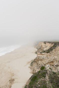 Redondo Beach in Half Moon Bay, California www.shaderb.com #ShadeHotelRB #LuxuryHotel #BoutiqueHotel
