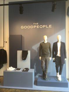 The Good people Rotterdam