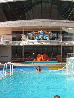 desire resort cancun videos Australian Capital Territory