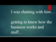 SECRETS which MLM leaders are HIDING from you! RESERVE YOUR SPOT: www.vivekspeaks.com