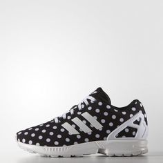 huge selection of e4ede fec5f adidas Black - ZX - Shoes   Adidas Online Shop   adidas US