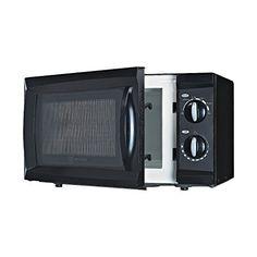 Westinghouse WCM660B 600W Counter Top Microwave Oven, 0.6 Cubic Feet, Black Westinghouse http://www.amazon.com/dp/B00BGTO1WC/ref=cm_sw_r_pi_dp_Hd0Cub1GAYD05
