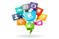Top 10 des marques les plus populaires sur les réseaux sociaux