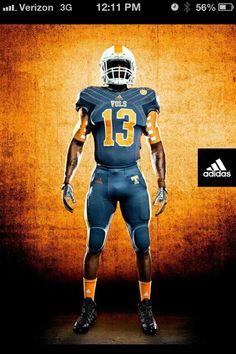 The new uniform Indiana Football b08646696