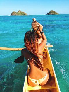 Enjoy surfing, beach & more...