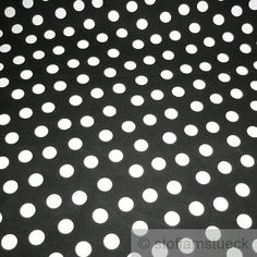 Black & White by Gisa-Diane Beckmann on Etsy