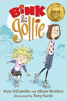 CONTEMPORARY REALISTIC FICTION Theme: Friendship I would include this book in my classroom because it shows friendship and real situations and activities that great friends take part in together.