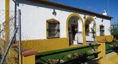 Casa Rural el Coronel - #VacationHomes - $114 - #Hotels #Spain #CerroMuriano http://www.justigo.com/hotels/spain/cerro-muriano/casa-rural-el-coronel_6571.html