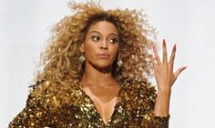 Beyoncé: 10 of the best videos | Music | The Guardian