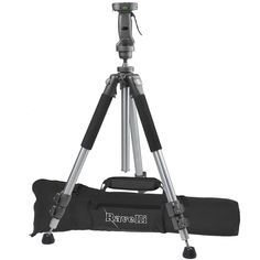 Cheap Tripods vs. Professional Tripods: Does it Really Matter? — #Photography