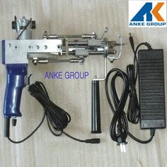 Check Out This Product On Alibaba Com Hand Tufting Gun Https