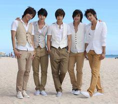 Republic of Korea Boys Over Flowers, Boys Before Flowers, Ji Hoo, Goblin Korean Drama, Kim Joong Hyun, Lee Min Ho Photos, Crush Pics, Kim Bum, Chinese Movies