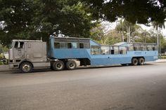 Ikarus 293 Doppel Gelenkbus - Google 検索