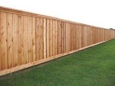 Cheap Privacy Fence Ideas | Interior Design and Architectures Inspirations