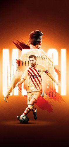Camp Nou, Messi And Ronaldo, Avengers Wallpaper, Football Wallpaper, Papi, Neymar Jr, Haha Funny, Marvel Comics, Soccer