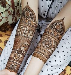 Wedding Henna Designs, Mehandhi Designs, Engagement Mehndi Designs, Latest Bridal Mehndi Designs, Full Hand Mehndi Designs, Henna Art Designs, Mehndi Designs 2018, Mehndi Designs For Beginners, Mehndi Designs For Girls