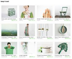 keep it cool Green Summer Dresses, Light Granite, Keep Cool, Camping Chairs, Green Grass, Landscape Photographers, Boards, Cool Stuff, Simple