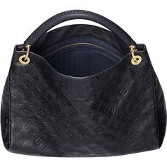 Louis Vuitton Handbags Artsy For Cheap Sale, Best Site to Shop For 2016 Gifts,Big Sale For Now. Louis Vuitton Artsy Mm, Louis Vuitton Handbags, Louis Vuitton Monogram, 2017 Handbags, Fashion Bags, Fashion Handbags, Womens Fashion, Wallets For Women, Calf Leather