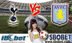 http://asiabetking.org/pur-puran-bola-tottenham-hotspur-vs-aston-villa-3-november-2015/  INFO PREDIKSI PASARAN AGEN JUDI BOLA ONLINE LIGA PREMIER INGGRIS - Pur Puran Bola Tottenham Hotspur vs Aston Villa 3 November 2015 – Prediksi Voor Vooran Jitu Akurat Malam Hari Ini Tottenham Hotspur vs Aston Villa – Pasar Bursa Taruhan Bola Online Liga Inggris Tottenham Hotspur vs Aston Villa