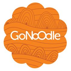 "GoNoodle - classroom brain breaks.  ""There's a short brain break activity for every part of the day. Calm the classroom or energize your students depending on the time of day."""