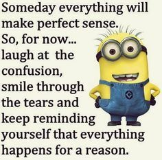Funny-Minions-Quotes-326.jpg (776×768)