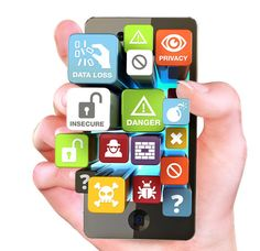 Trust your Apps with mobile app risk management from Appthority! Mobile apps present emerging issues with data security – do you know which pose a threat? https://www.appthority.com/