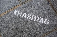 1 In 4 Baby Boomers Want Hashtags To Be Taught In Schools, But 68.5% Of Young Adults Don't [SURVEY] #hashtag-ology
