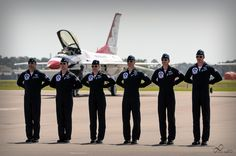Those who are about to fly salute you by Luis Sales on 3f9083f221