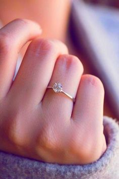 Dream Engagement Rings, Halo Diamond Engagement Ring, Vintage Engagement Rings, Vintage Rings, Solitaire Diamond, Diamond Rings, Engagement Ring Photos, Oval Engagement, Solitaire Rings
