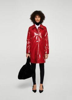 Velvet shopper bag
