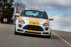 wallpepper Ford Focus, Motor, Saints, Racing, Vehicles, Car, Santos, Automobile, Auto Racing