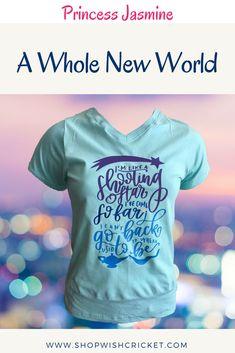 Official HARLEY QUINN Pudding-vous êtes le problème T-shirt femme skinny blanc